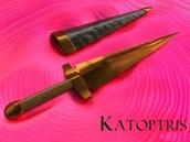 Piper's Katoptris