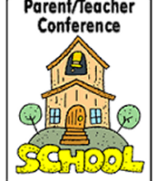Parent Conference Night