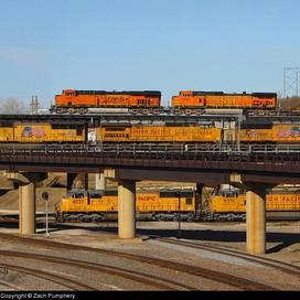 Mitchell TrainPerc. profile pic
