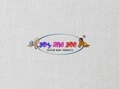 Joy&Joe baby wraps