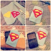 מגן לטלפון -