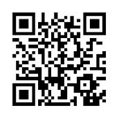 TEA Website - STAAR released practice tests