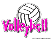 Vaughn's Volleyball Clinic 2015