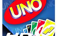 UNO HD - ($0.99)