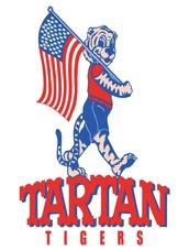 John Tartan Elementary School