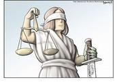 Political Views on Capitol Punishment