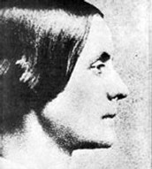 Famous Woman's Rights Leaders: Susan B. Anthony