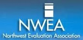 NWEA Mid-year assessment