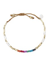 Spirit Bracelet was £29 now £12