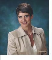 Kristen Eriksen, Principal