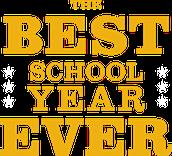 2016-2017 MCE OST Program