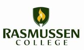 Rainbow Child Care and Rasmussen College Partner in your Education