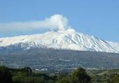Le montagne Appenniniche