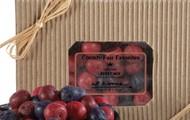 Fresh Farm Berry Mix