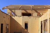Why You Should Consider Buying A Modular Home In Australia
