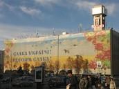 Maidan Revolution