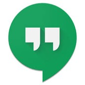 Guest access to Google Hangouts