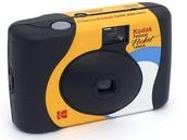 1986 Disposable Camera