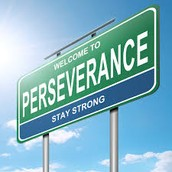 Introduction to Perseverance