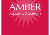 Furnished Housing from AMBER Lodging?