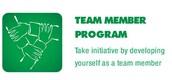 Team Member Program