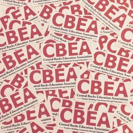 CBEA EDGE profile pic