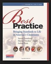 7 Structures of Best Practices