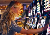 Excellent Tricks for Enjoying On the web Slot machines