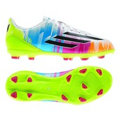Paint Splash Cleats!