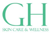Goddess House Skincare & Wellness Experts