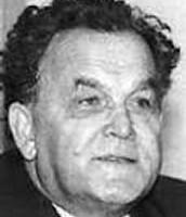 Otto Bradfisch