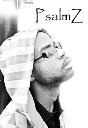 Featuring  Psalmz/ Christian Rapper  /Missionary