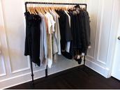 Visitez notre magasin Toujours la Mode