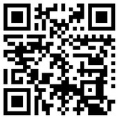 ANOTHER QR CODE.