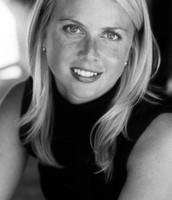 Ellen Gustafson TED Talk: