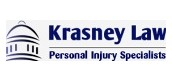 Redlands Personal Injury Attorney