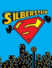 Ascher Silberstein Elementary