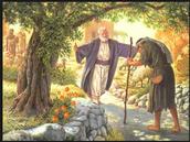Unique Parables
