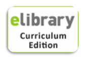 eLibrary Curriculum Edition