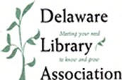 Delaware Association of School Librarians
