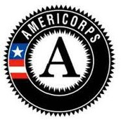 AmeriCorps Summer of Service - Horseshoe Leadership Center