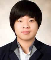 Lee Minsung