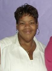 Staff Spotlight: Ms. Mays - 4th Grade