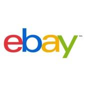 Ebay - Excelente para repuestos o artículos de segunda