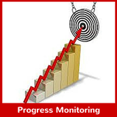 Research Matters / How Student Progress Monitoring Improves Instruction