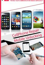 Come to our edmonton mobile solution shop !