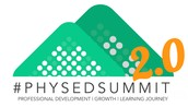 The #PhysEdSummit 2.0