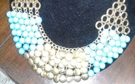 great statement pieces