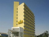 Aurangabad Hotels Complement Your Dream Vacation