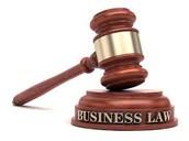 Fukuoka Business Law Program Student Leader Position